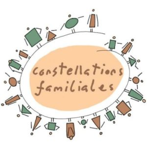 Group logo of Constellations familiales